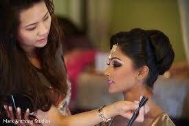 stani indian bridal makeup toronto saubhaya makeup