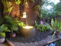 Small Picture Garden Landscaping Design Delectable Ideas Home Garden Design
