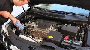car maintenance 3