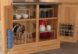 kitchen storage furniture ideas. Image Of: Best Saving With Kitchen Storage Furniture Ideas And For N