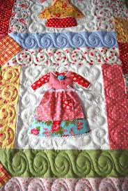 20 best Quilting images on Pinterest | Patchwork quilting ... & 20 best Quilting images on Pinterest | Patchwork quilting, Quilting ideas  and Quilting projects Adamdwight.com