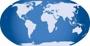 Resultado de imagem para imagens do mundo+globo