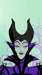 Disney maleficent ...