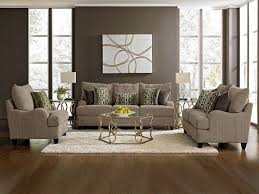 Living Room Value City Furniture Living Room Sets Unique Living