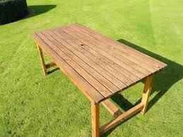 round wooden garden tables wood garden table our wooden garden table round wooden garden table