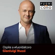 Fuori dal coro - A #FuoridalCoro Mario Giordano con...