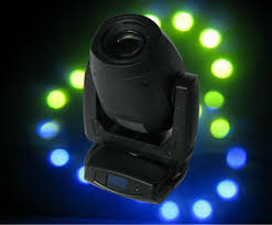 Sharpy Dmx Chart New 15r 330w Beam Moving Head Sharpy Beam And Spot And Wash Cmy Dmx Stage Lights Show Equipment New Stage Beam Light Buy New Stage Beam Light Dmx