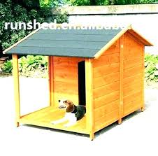 dog house heater petsmart inside dog house indoor plans for small dogs insulated heater ideas