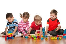 Image result for preschool children playing