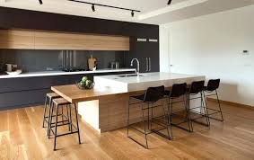 kitchen islands two tier kitchen island designs ideas design trends premium modern diy