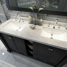 double sink bathroom vanity with top. retail price: $2,350.00 double sink bathroom vanity with top