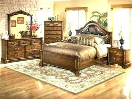 Bedroom Sets With Marble Tops Set Top Furniture King