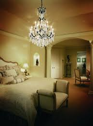 ... Large Size of Lights:excellent Bedroom Lighting Q With Designer Anne  Kustner Haseries Picture Of ...