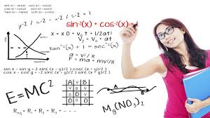 ap calculus ab bc homework help resource course online video  ap calculus ab bc homework help resource course online video lessons com