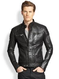 Pin by Ethan Chance on Men's Leather Jackets | Pinterest | Leather ... & Men's Jackets, Biker Jackets, Moto Jacket, Belstaff Jackets, Leather Jackets,  Motorcycle Style, Quilted Leather, Mens Fashion, Leather Fashion Adamdwight.com