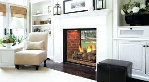 3 sided fireplace revit fireplace design ideas rh corporize com 3 sided glass fireplace modern 3 sided fireplace