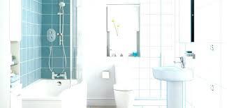 Designing Bathrooms Online Cool Design Ideas