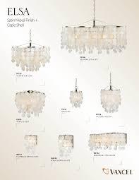 capiz shell lighting fixtures. Capiz Shell Lighting Fixtures Images About On · \u2022. Graceful N