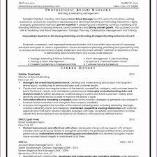 Resume Writing Courses Calgary Archives Sierra 19 Elegant Resume