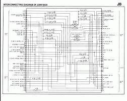 citroen berlingo radio wiring diagram citroen citroen berlingo wiring diagram radio wiring diagram on citroen berlingo radio wiring diagram