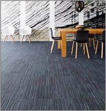 Mohawk Carpet Tile Adhesive Carpet Vidalondon