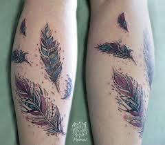 Medusa Art Tattoo Originální Tetování Frýdek