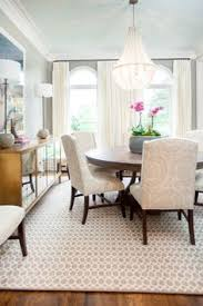 this is an amazing home makeover sofa velvetdining room inspirationcolor inspirationdining furnituredining