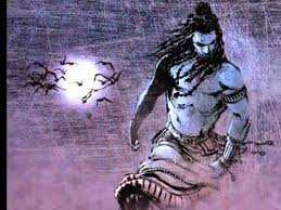 lord shiva rudra avatar full hd wallpapers gadget and pc wallpaper