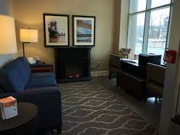 Hotel Comfort Suites Newport Ky Booking Com
