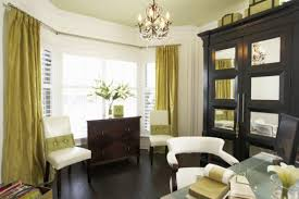 Window In Living Room 30 Phenomenal How To Select The Right Window Curtains Living Room