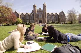reasons applicants fail to get into the college of their choice orange county college consultant many students get into