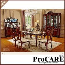 dining table sets cheap online. marble dining table prices with wooden dinning chair indoor furniture living room set sets cheap online