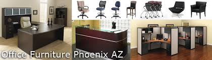 fice Furniture Phoenix AZ New Used Refurbished Markets