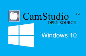 How To Record Computer Screen Windows 10 Camstudio For Windows 10 Alternative To Record Computer Screen