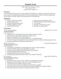 livecareer resume builder review cover letter resume builder live career  resume live career builder livecareer resume