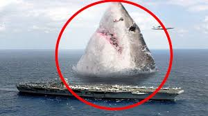 real megalodon shark sightings pictures. Delighful Sightings 5 REAL MEGALODON SHARK CAUGHT ON TAPE U0026 SPOTTED IN LIFE Intended Real Megalodon Shark Sightings Pictures L
