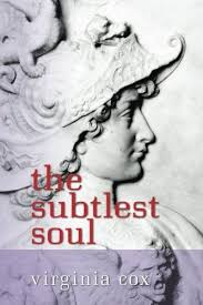 the subtlest soul by virginia s amazon