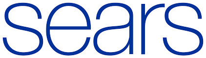 Datei:Sears logo 2010-present.svg – Wikipedia