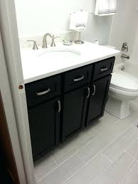 Build Your Own Bathroom Vanity Cabinet Plans You Can Today Vanities