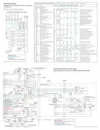 international 4700 wiring diagram pdf international navistar 444e engine diagram navistar auto wiring diagram schematic on international 4700 wiring diagram pdf