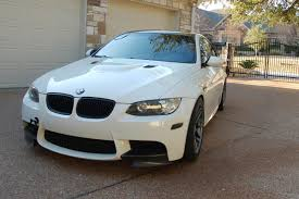 Coupe Series e92 bmw m3 for sale : 2009 BMW E92 DCT M3 Track Car For Sale - Rennlist - Porsche ...
