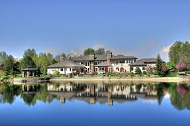 Premium Lofthus Chris Boise Residential The Idaho Group Features 5q7wFPC