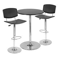 tall table and chairs uk high top outside 2 height to chair ratio