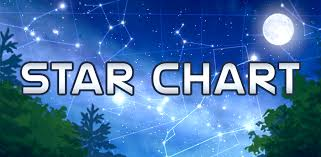 Star Chart Redeem Code Sky Map Android