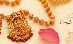 Temple Jewellery Locket Designs Temple Jewellery Online Manufacturers Wholesalers