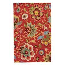 fl area rug