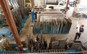 Valley Rolling Color Chart Metal Supermarkets Steel Aluminum Stainless Hot Rolled