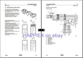 sony cdx gt200 wiring diagram on popscreen daf trucks 95xf cf65 cf75 cf85 lf45 lf55 workshop repair manuals wiring diagrams