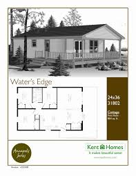 modular home plans asheville nc luxury modular homes south ina floor plans unique manufactured homes