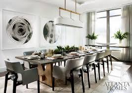 Home Interior Design Kitchen Unique Art Of The Craft AHL
